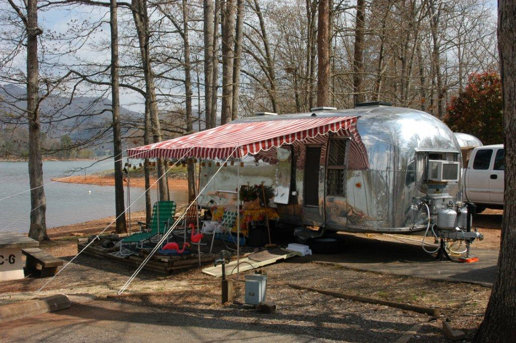 Click image for larger version  Name:Airstream Camp.jpg Views:89 Size:182.5 KB ID:154600
