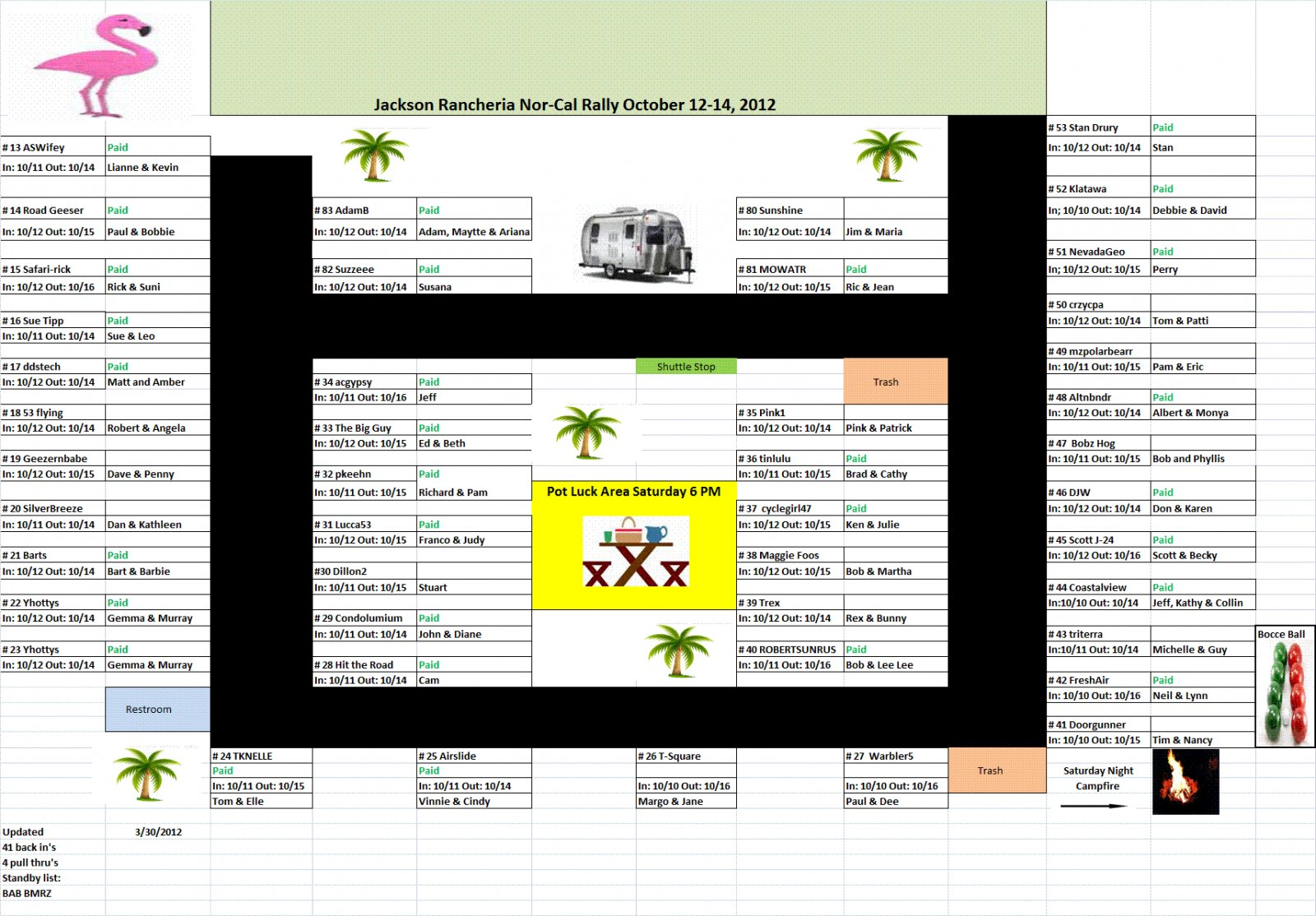 Click image for larger version  Name:Site Map Gif.jpg Views:69 Size:357.7 KB ID:154669