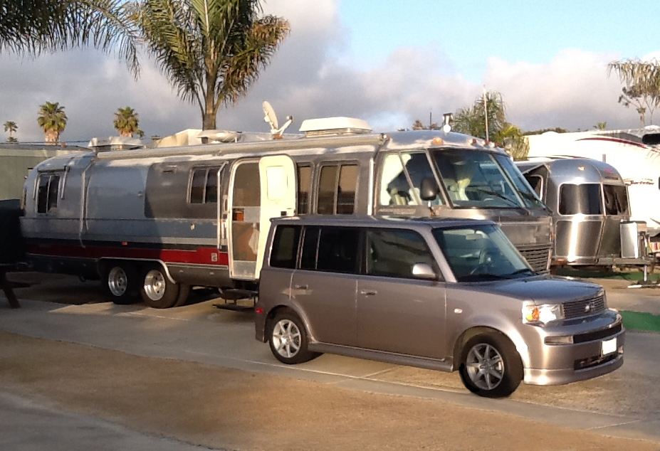 Click image for larger version  Name:Airstream%20Oceanside.jpg Views:57 Size:411.6 KB ID:154852