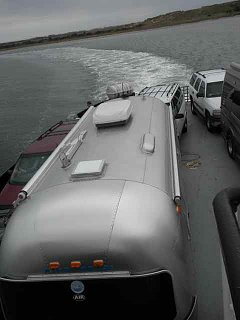 Click image for larger version  Name:25' AS on Ferry.jpg Views:123 Size:20.8 KB ID:154925