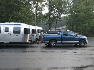 Click image for larger version  Name:Four Airstreams.jpg Views:179 Size:425.4 KB ID:154951
