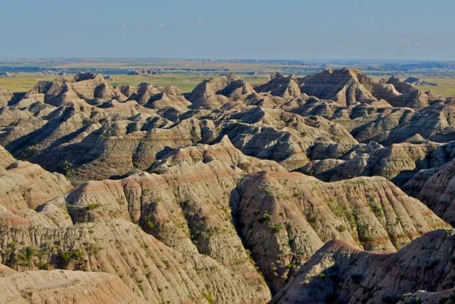 Click image for larger version  Name:Badlands NP (1).jpeg Views:69 Size:124.2 KB ID:155004