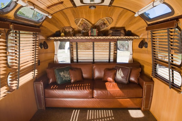 Click image for larger version  Name:Dorsey Airstream Living Area RS.jpg Views:245 Size:105.1 KB ID:155136