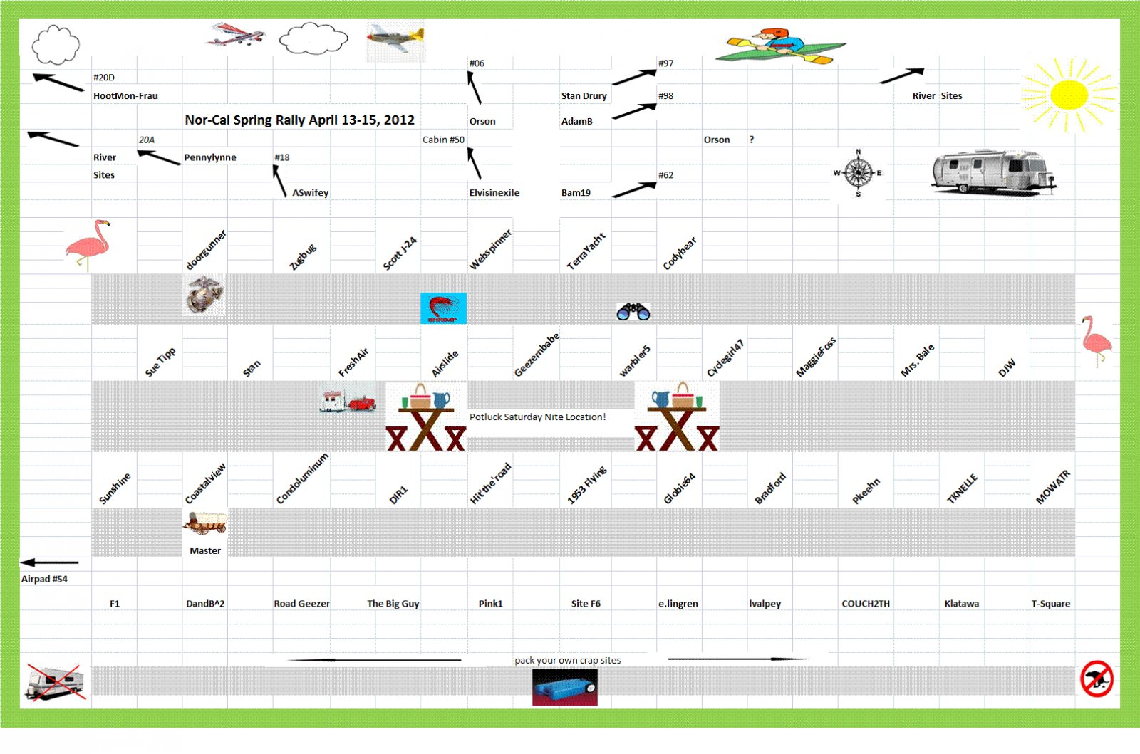 Click image for larger version  Name:Site Map.jpg Views:70 Size:303.6 KB ID:155164
