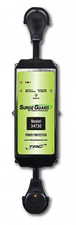 Click image for larger version  Name:Surge Guard Model #34730.jpg Views:137 Size:32.6 KB ID:155415