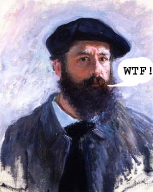 Click image for larger version  Name:monet.jpg Views:66 Size:34.5 KB ID:155534