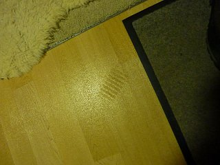 Click image for larger version  Name:Mysterious Shoeprint.jpg Views:100 Size:195.5 KB ID:155617