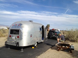 Click image for larger version  Name:Airstream Anza.jpg Views:252 Size:263.5 KB ID:155644
