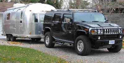 Click image for larger version  Name:Hummer and Airstream.JPG Views:277 Size:14.1 KB ID:155745