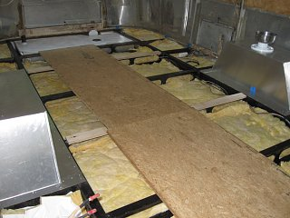 Click image for larger version  Name:New insulation-1.jpg Views:130 Size:197.7 KB ID:155751