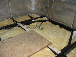 Click image for larger version  Name:New insulation 2.jpg Views:113 Size:207.3 KB ID:155752