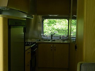 Click image for larger version  Name:Kitchen.jpg Views:146 Size:44.0 KB ID:155849