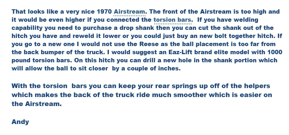 Click image for larger version  Name:CAN_AM RV INPUT.jpg Views:184 Size:130.9 KB ID:156042