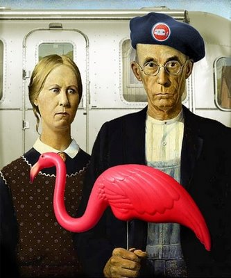 Click image for larger version  Name:Airstream Gothic Brad Cornelius Parody Painting Flamingo Pink.jpg Views:51 Size:32.3 KB ID:156060