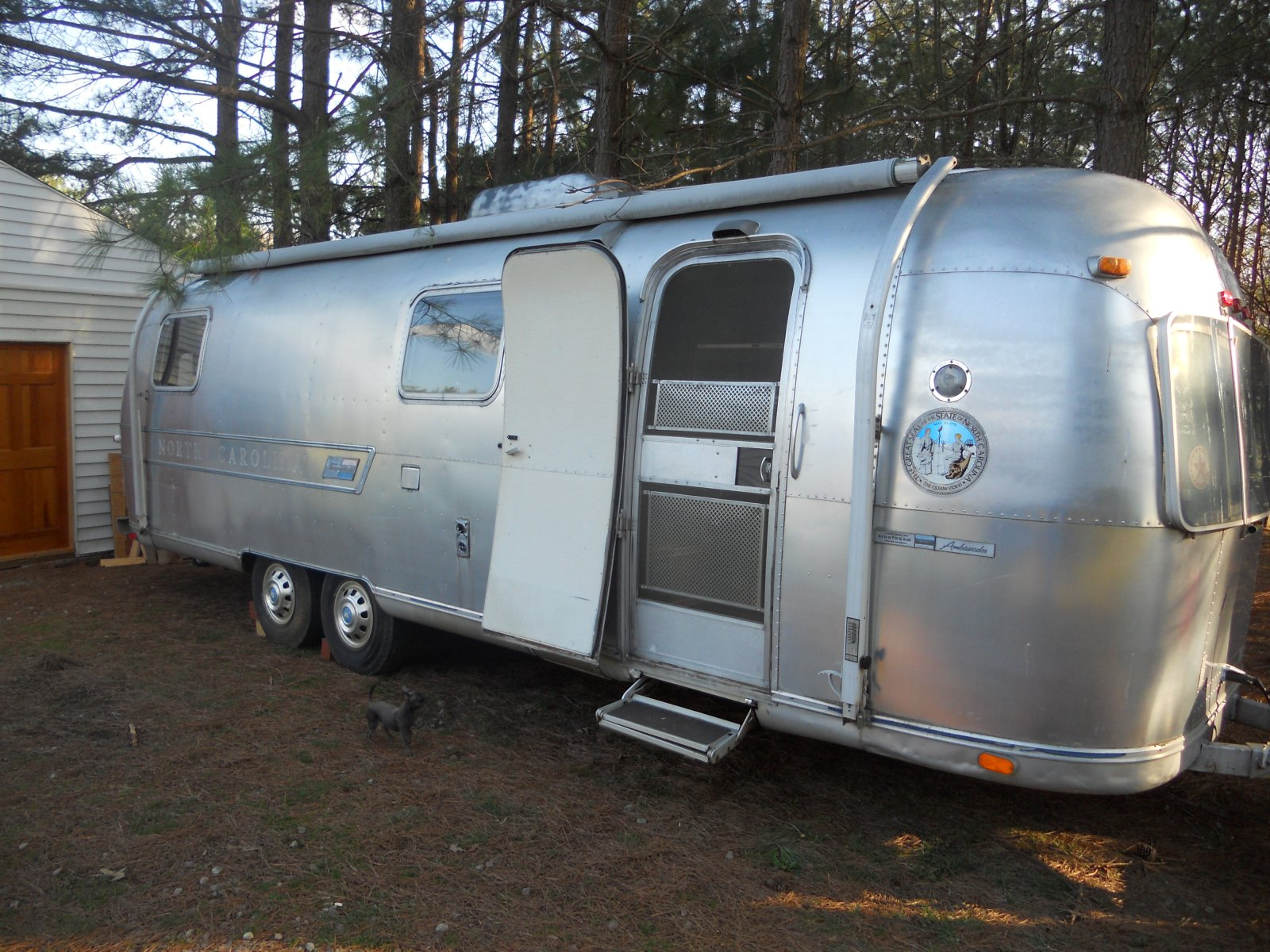 Click image for larger version  Name:Airstream 015.jpg Views:383 Size:378.4 KB ID:156134