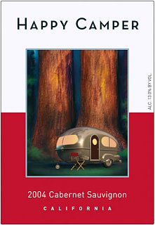 Click image for larger version  Name:happy_camper_cab_04.jpg Views:133 Size:33.6 KB ID:156147