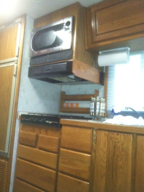 Click image for larger version  Name:1995 Land Yacht Microwave.JPG Views:90 Size:85.2 KB ID:156153