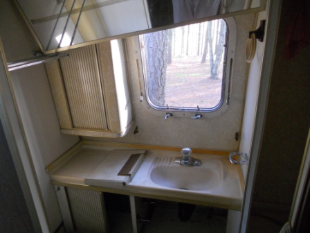 Click image for larger version  Name:Airstream 033.JPG Views:166 Size:126.6 KB ID:156185