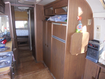 Click image for larger version  Name:Airstream 068.JPG Views:205 Size:133.7 KB ID:156188