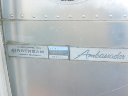 Click image for larger version  Name:Airstream 081.JPG Views:189 Size:139.3 KB ID:156189