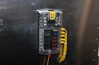 Click image for larger version  Name:Fuse block.jpg Views:137 Size:154.4 KB ID:156215