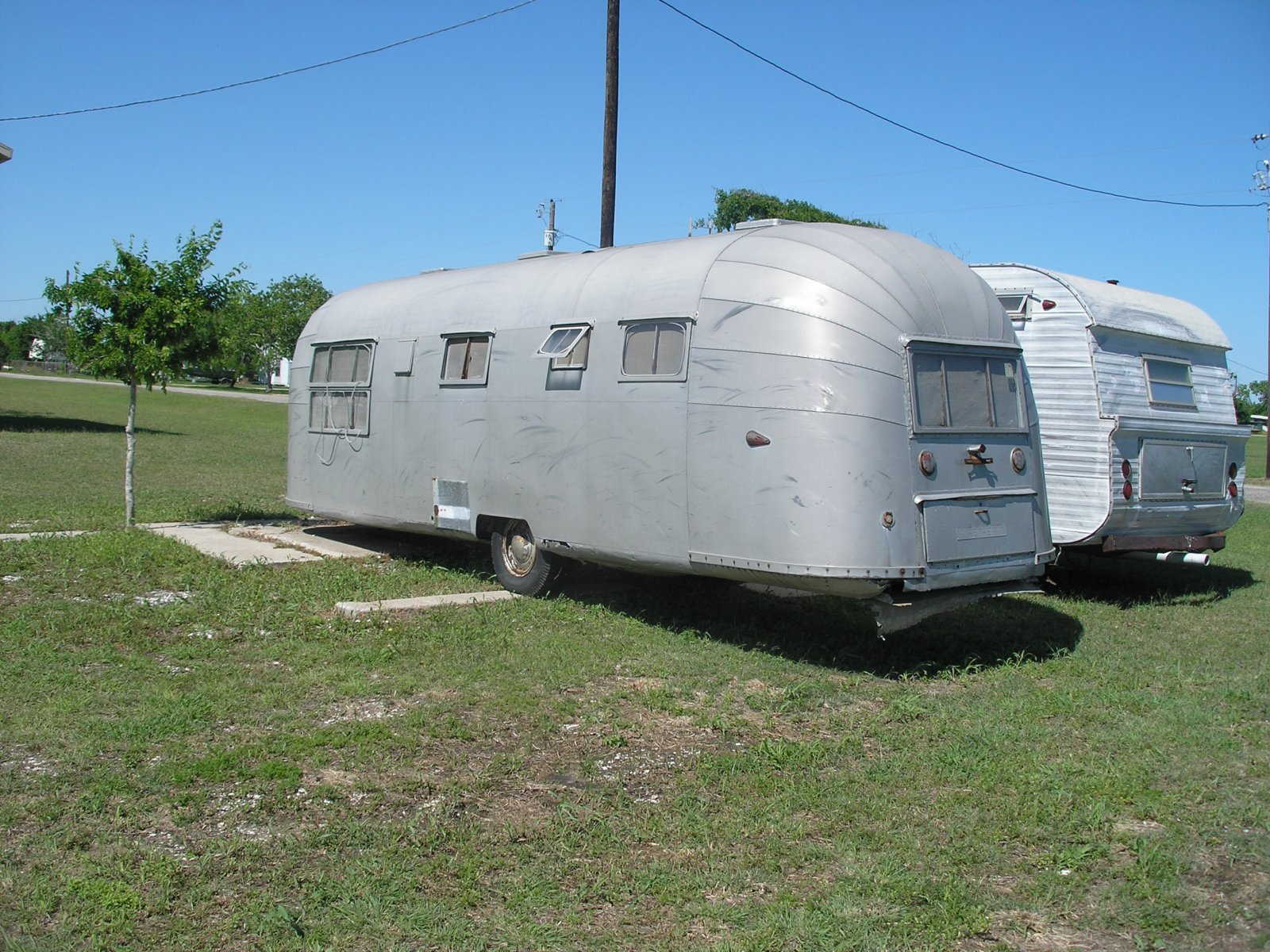 Click image for larger version  Name:1954 cruiser 002.jpg Views:171 Size:433.6 KB ID:156418