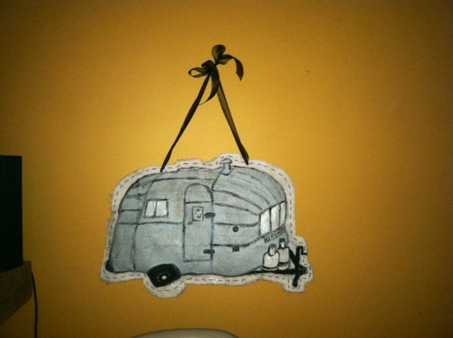 Click image for larger version  Name:airstream  3.png Views:181 Size:459.7 KB ID:156512