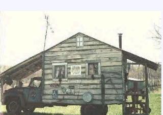 Name:  Odd Camper.jpg Views: 2191 Size:  37.4 KB