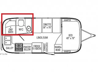 Click image for larger version  Name:07 floor plan.jpg Views:89 Size:25.1 KB ID:156533