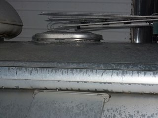 Click image for larger version  Name:dad's-roof-vent-for-web.jpg Views:136 Size:38.3 KB ID:156564