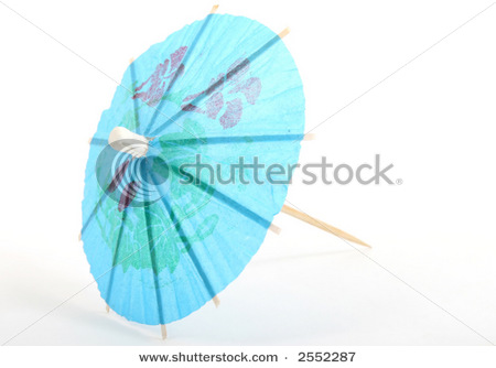 Click image for larger version  Name:stock-photo-small-blue-paper-umbrella-for-alcoholic-drinks-macro-close-up-with-copy-space-255228.jpg Views:47 Size:35.4 KB ID:156707