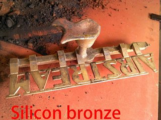 Click image for larger version  Name:Airstram bronze cast raw 1.jpg Views:76 Size:103.3 KB ID:157005