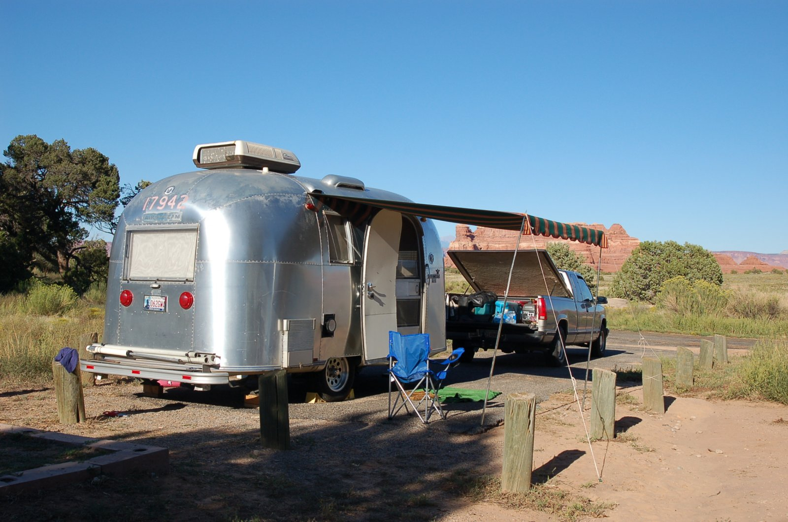 Click image for larger version  Name:canyonlands 054.jpg Views:113 Size:280.9 KB ID:157059