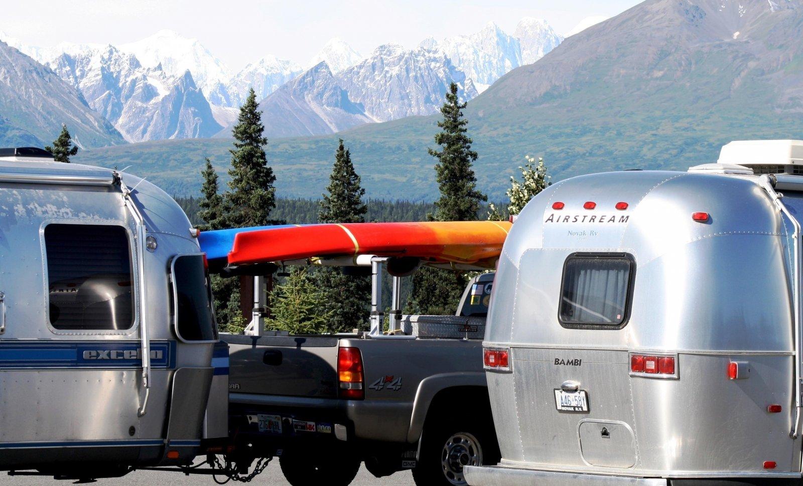 Click image for larger version  Name:06 - RangerJay Alaska.jpg Views:85 Size:273.9 KB ID:157245