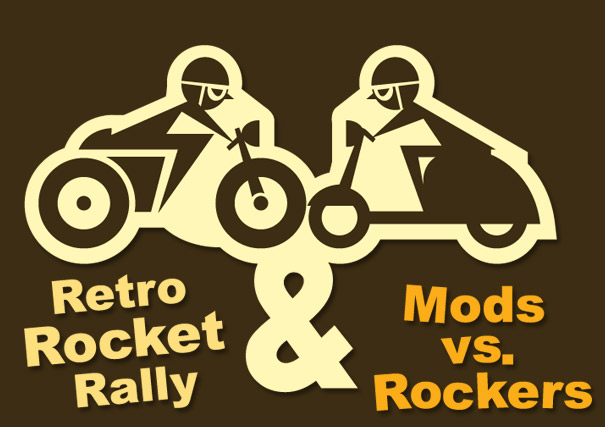 Click image for larger version  Name:mods_rockers_01.jpg Views:45 Size:57.8 KB ID:157357