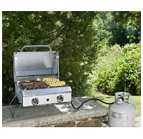 Name:   Sportsmans SS Grill from Sams Clug.jpg Views: 318 Size:  39.4 KB