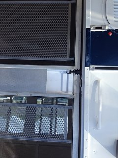 Click image for larger version  Name:Argosy MH screen door 2.JPG Views:97 Size:123.7 KB ID:157378