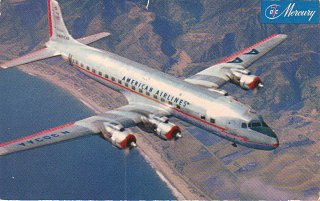 Click image for larger version  Name:amerixcan airlines DC-7   #1.jpg Views:76 Size:214.8 KB ID:157449