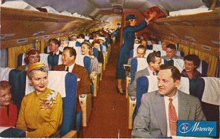 Click image for larger version  Name:american airlines DC-7  #2.jpg Views:86 Size:215.5 KB ID:157450