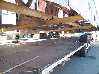 Click image for larger version  Name:interior bracing.jpg Views:338 Size:285.0 KB ID:157563