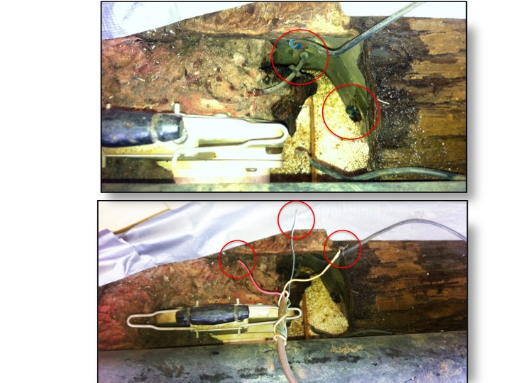 Click image for larger version  Name:Waste tank.jpg Views:92 Size:127.0 KB ID:157636