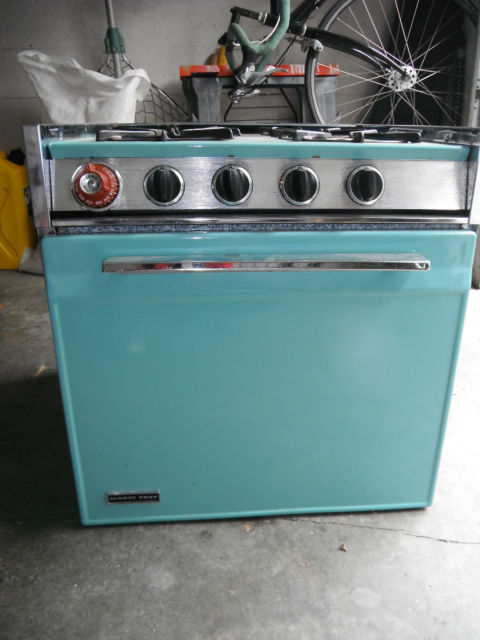 Click image for larger version  Name:stove.JPG Views:146 Size:46.0 KB ID:157780