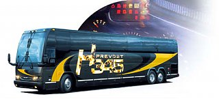 Click image for larger version  Name:gr_bus01.jpg Views:184 Size:26.5 KB ID:1578