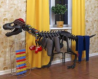Click image for larger version  Name:t-rex-radiator.jpg Views:71 Size:98.6 KB ID:157992