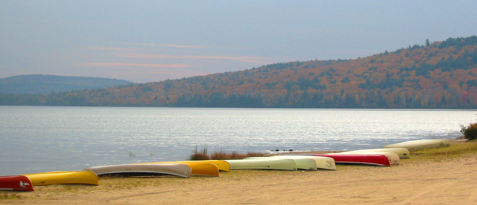 Click image for larger version  Name:canoe.jpg Views:68 Size:226.2 KB ID:158121