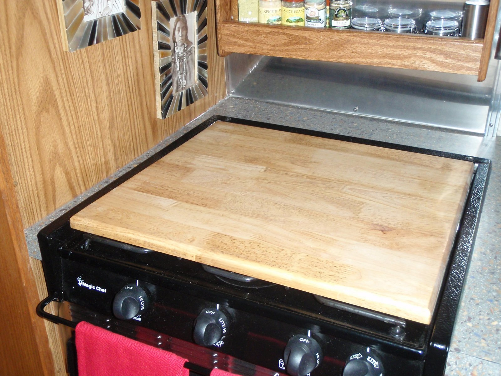 Click image for larger version  Name:Cutting Board (2).jpg Views:146 Size:338.8 KB ID:158313
