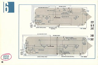 Click image for larger version  Name:68_wiring1.jpg Views:183 Size:564.2 KB ID:158487