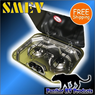 Click image for larger version  Name:Smev Cooktop 8000 2 burner.jpeg Views:125 Size:88.6 KB ID:158507