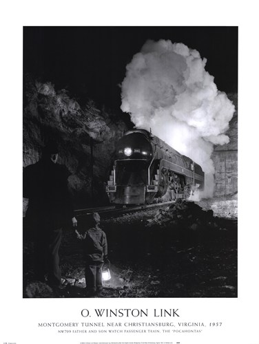Click image for larger version  Name:Montgomery-Tunnel-Near-Christiansburg-Virginia-1957.jpg Views:67 Size:33.5 KB ID:158605