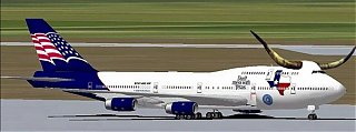 Click image for larger version  Name:longhorn airlines.jpg Views:157 Size:48.7 KB ID:1588
